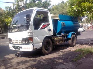 biaya ongkos jasa sedot wc di kabupaten sidoarjo