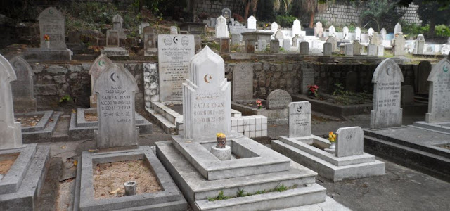 https://www.abusyuja.com/2020/11/wajib-baca-hukum-bisnis-pemakaman-dalam-islam.html