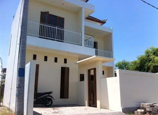 Luxury House Sale Nusa Dua Bali