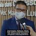 Em vídeo, vereador Edinor Albuquerque fala da importância do polo cloroquímico funcionando para a região e o povo de Guamaré
