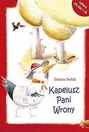 http://lubimyczytac.pl/ksiazka/251738/kapelusz-pani-wrony