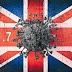 النمسا تعلن عن اكتشاف 42 حالة اصابة بالسلالة البريطانية الجديدة لوباء كورونا في فيينا