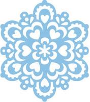 http://scrapkowo.pl/shop,wykrojnik-platek-sniegu-lr0185,1303.html