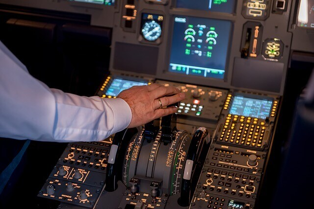 طائرات,محركات الطائرات,طائرات الركاب,طائرة,طائرة المستقبل ستحمل الركاب في اجنحتها التشغي,الطائرات,تحويل طائرات الركاب الى بضائع,مطارات,شركات الطيران,السفر الجوي التجاري,طائرات المستقبل,طائرة الركاب في المستقبل,اكبر طائرة لنقل الركاب,أسرع طائرة في التاريخ,أسرار الطائرات,محركات الطائرة,حوادث طائرات,محب للطائرات,كونكورد أسرع طائرة في التاريخ,جميع محركات الطائرة,سلامة الطائرات,توقفت جميع محركات الطائرة,القصة الكاملة لأسرع طائرة في التاريخ - كونكورد