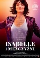 https://www.filmweb.pl/film/Isabelle+i+m%C4%99%C5%BCczy%C5%BAni-2017-792509