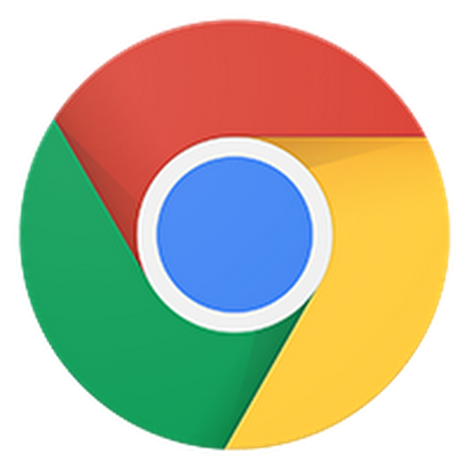 google s rapid and continuous development cycle ensures chrome for mac continues to close in on safari s dominant position in the mac browser market