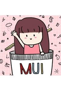 Mui'S Diary