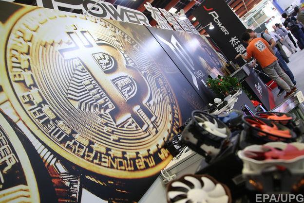 Творець Bitcoin розкриє свою особистість