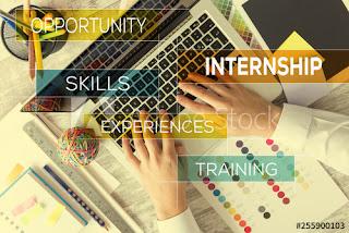 Intershala, internshala training,