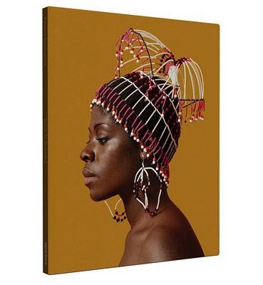 Kwame Brathwaite: Black Is Beautifu, Aperture, 2019