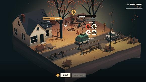 overland-pc-screenshot-www.ovagames.com-3