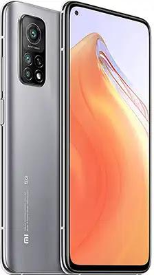 Xiaomi Redmi K30S Specifications