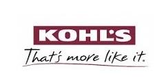 Kohl's Michigan Indiana Customer Service Phone Numbers Shopping ...