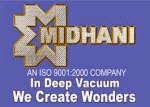 Operative Trainee & Jr. Assistant Vacancies in MIDHANI (Mishra Dhatu Nigam Limited)