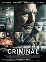 Criminal 2016 720p Hindi HC HDRip Dual Audio Full Movie Download