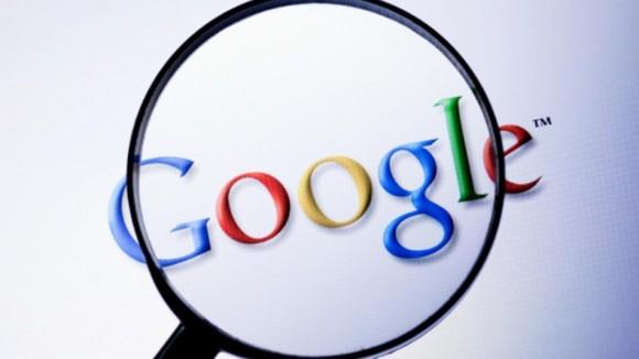 Cara Menyembunyikan Tangggal Posting di Pencarian Google untuk SEO