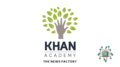 Khan academy, Khan, Academy, Khan academy sat, Khan academy chemistry, Khan academy physics, Khan academy kids, Khan academy math, Khan academy biology, Khan academy india, Khan academy economics, Khan academy english grammar, Khan academy english, Khan academy statistics, Khan academy urdu, Khan academy mcat, khan+academy+economics, khan+academy, khan academy math, khan academy chemistry, khan academy physics, khan academy mcat, khan academy biology, khan academy statistics, khan academy india, khan academy calculus, khan academy sat,khan academy medicine,khan academy algebra,khan academy trigonometry,Spiro Kovac,Prosper Project,John escape,Make money on fiverr,How to start fiverr,What is fiverr,How to be a freelancer,Freelancer jobs,Making money online,Make money online in 2019,Make money from home,How to make money online fast,How to make money fast,Ways to make money online,Make money fast,Earn money online,Best way to make money online,Work from home,How to make money online,Make money online,Websites to Earn Money by Solving Maths Problems,Math app,Solving,Problem,Education,Learning,Math,App,Student,Student Apps,IPhone App,Education Tools,Math App,Maths,Mathematics,Education App,MicroBlink,PhotoPay,PhotoMath,Free iOS Apps,Free Apps,App Review,IOS Apps,Sony,Behringer,Apple,Editing,Apps,Tech,Final Cut Pro,IMac,FCPX,Canon,Review,Video,Video Editing,Cell Phone (Award-Winning Work),Smartphone (Video Game Platform),Iphone,Mobile Phone (Video Game Platform),Buzz60,TC Newman,Windows phone apps,Calculator app,Calculator,School cheating,Cheat in school,Apps to help you cheat,Cheating,Smart phone apps,App uses cell phone camera,Photo Math,Apps for school,Apps for homework,Algebra,Equations,Iphone apps,PhotoMath App,Mobile Application Software (Industry),Camera Phone,برنامج خطير لحل الرياضيات,عبقرى فى حل الرياضيات,Hotomath - Camera Calculator on the App Store - iTunes - ...,Photomath - Camera calculator,برنامج لحل المسائل الرياضياه,برنامج فتو ماس لحل المسائل الرياضية,Phot