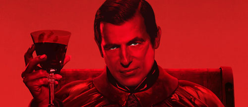 dracula-2020-miniseries-trailers-featurettes-images-and-posters