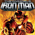 The Invincible Iron Man (2007) BluRay English Dub