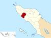Daftar 33 Tempat Wisata di Aceh Barat, Banyak Pantainya