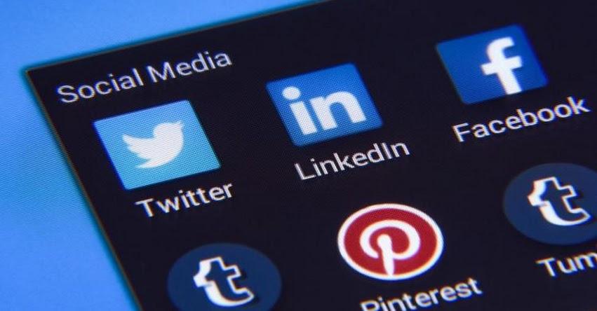 Si buscas trabajo, sigue estos consejos para una búsqueda laboral efectiva en LinkedIn