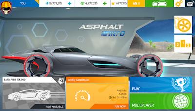 asphalt-nitro-mod-cheat-apk