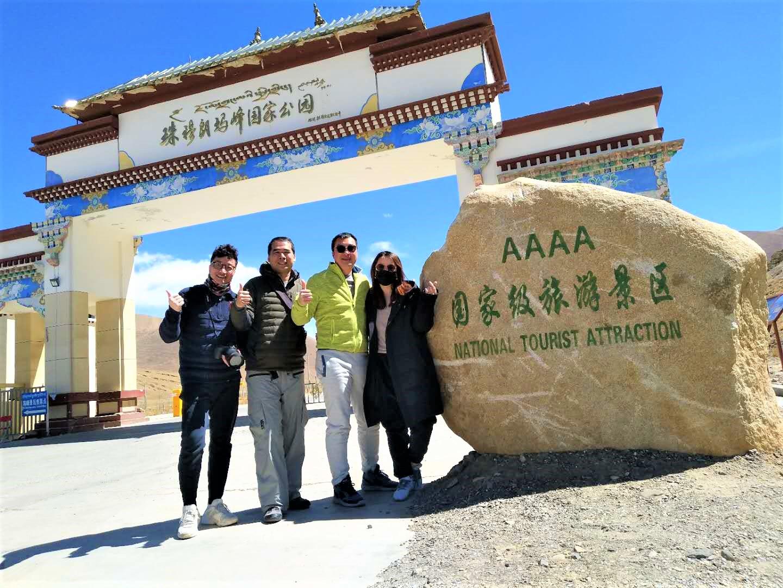 夢迴西藏推薦好評-201904   專業西藏旅遊服務。值得推薦的西藏旅行社-夢迴西藏