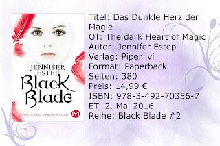 http://anni-chans-fantastic-books.blogspot.com/2016/05/rezension-das-dunkle-herz-der-magie.html