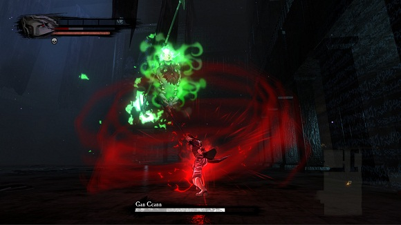 anima-gate-of-memories-the-nameless-chronicles-pc-screenshot-www.ovagames.com-4