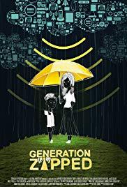 Watch Generation Zapped Online Free 2017 Putlocker