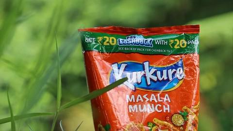 Paytm Kurkure Offer 2019 Get 100% Cashback 10/20/35 RS.[Sept 2019] All details about Paytm Kurkure Offer.