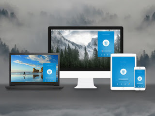 ZenMate Premium: Lifetime Subscription