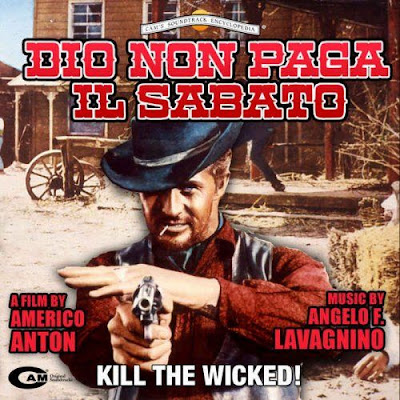 Kill the Wickeds (1967) Free streaming film (Public domain)