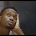 VIDEO & AUDIO | Nedy Music - Amen | Download/Watch