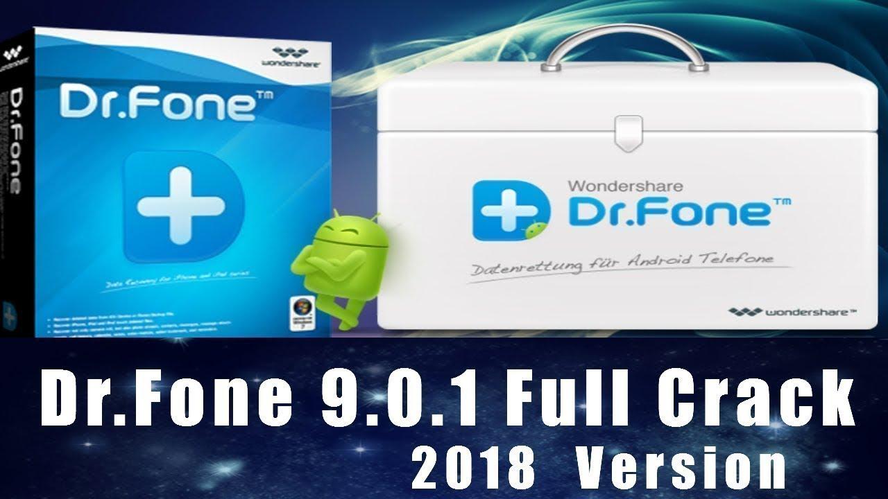 wondershare dr.fone for ios 9 full crack