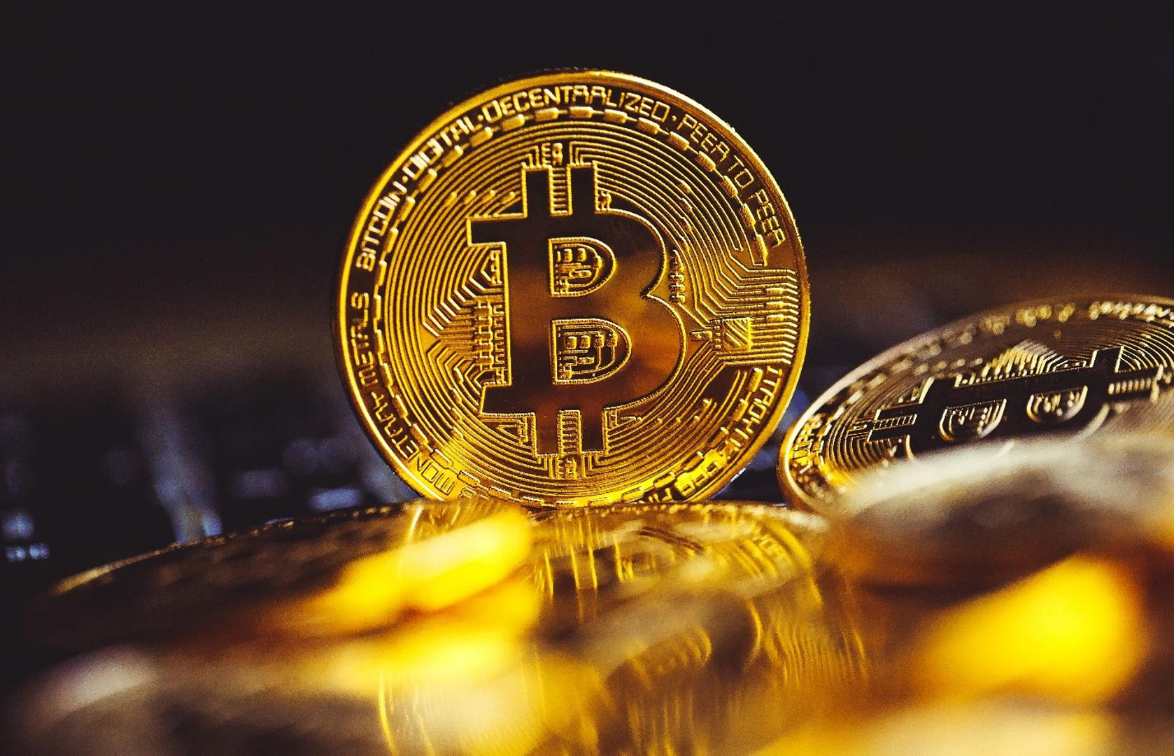 15 FiCAS Active Crypto ETP