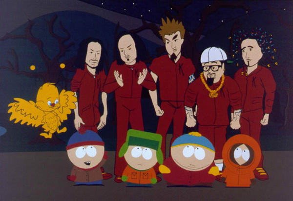 http://southpark.cc.com/full-episodes/s03e12-korns-groovy-pirate-ghost-mystery#source=6154fc40-b7a3-4387-94cc-fc42fc47376e:25eeba14-ed8e-11e0-aca6-0026b9414f30&position=10&sort=!airdate