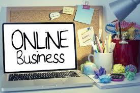 Bisnis Online Yang Menjanjikan di Tahun 2018 Dengan Modal Kecil