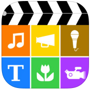 Download Videocraft