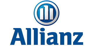 Allianz To Buy Nigeria Insurance