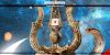 मेष, मकर और कुंभ राशि वालों के लिए विशेष उपाय, ध्यान से पढ़िए / SHIV KA SAWAN