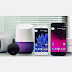 Google's Five New Products