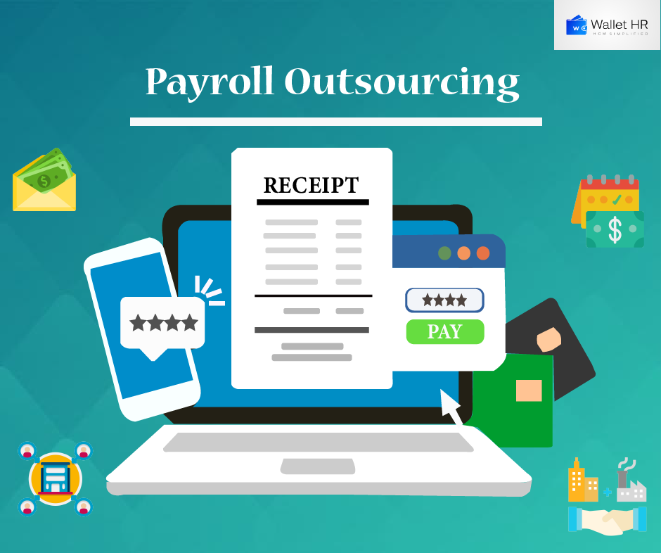 WALLET HR- PAYROLL OUTSOURCING