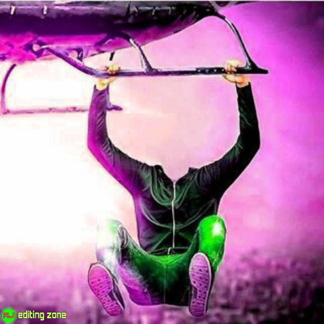 500 Cute Boy Photo Editing Background Hd 2020 Vijay Maher Background Hd Aj Editing Zone