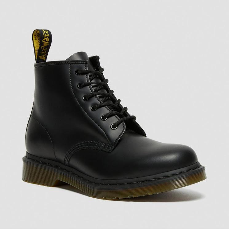 [A118] Bật mí cách lấy sỉ giày dép da nên kinh doanh nhất