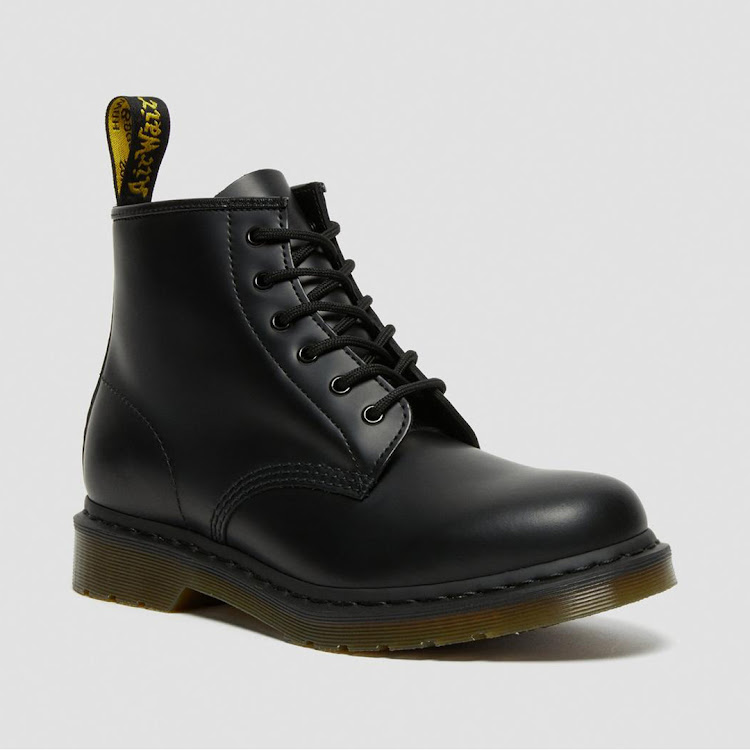 [A118] Mẫu giày dép da nam bán sỉ tốt nhất Shopee