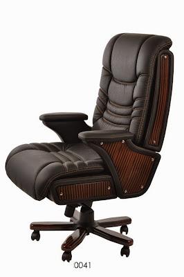 ofis koltuk,makam koltuğu,yönetici koltuğu,patron koltuğu,ahşap yönetici koltuğu