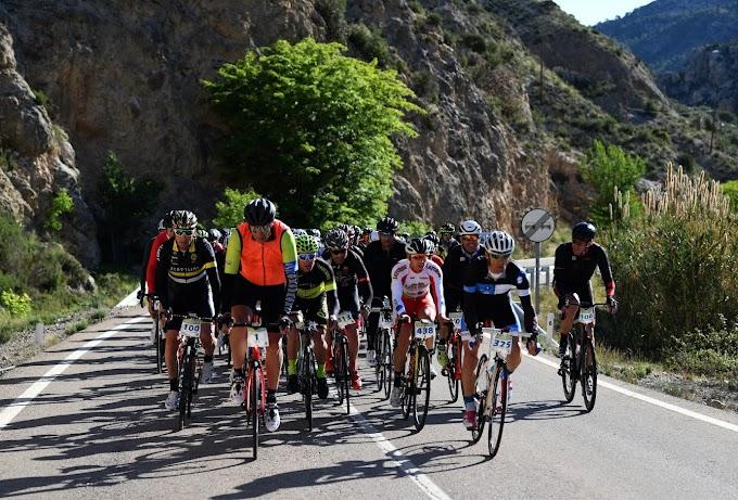 La Sesé Bike Tour 2021 abre sus inscripciones para pedalear por alimentos solidarios