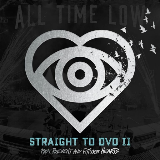 all time low straight to dvd 2 documentary free online