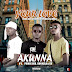 Music : Your Love _ Akunna Ft Prince Oso, Don Kala & Ck